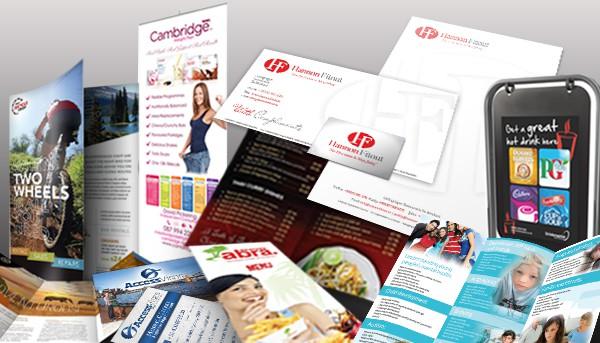 Print & Design Wexford