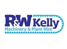 RW Kelly