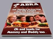 abra4