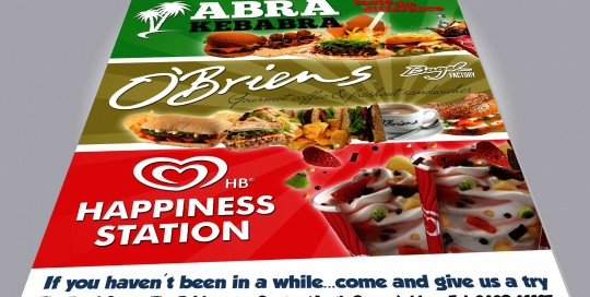 abra5