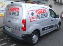 bridge pc