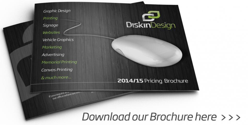 brochure link new1