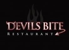 devils bite