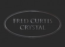 fred curtis