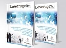 leveragetech