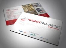 murphy plumbing