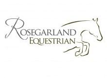 Rosegarland
