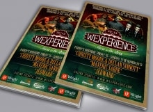 wexperience