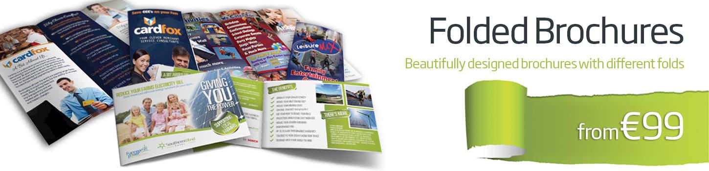 NEW-brochures