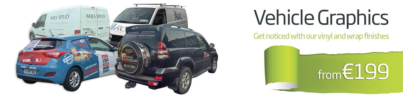 NEW-vehicle